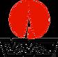 logo-vmc.png