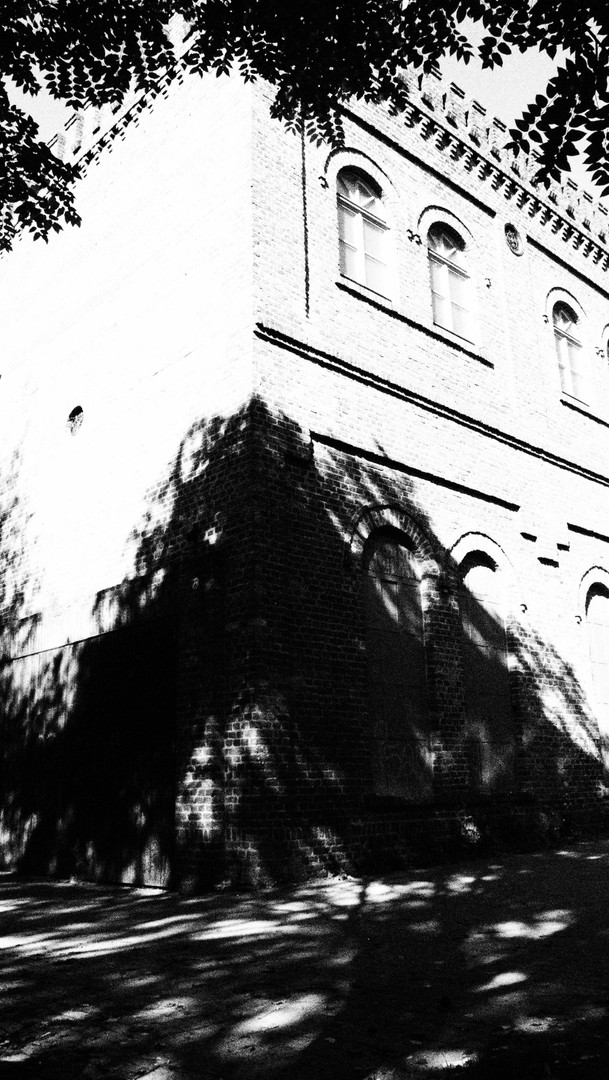 Andrea Solanki Photographie