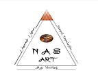 N A S  Art Logo.png