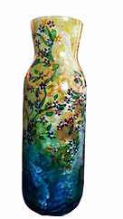 Glass Art No 046d.jpg