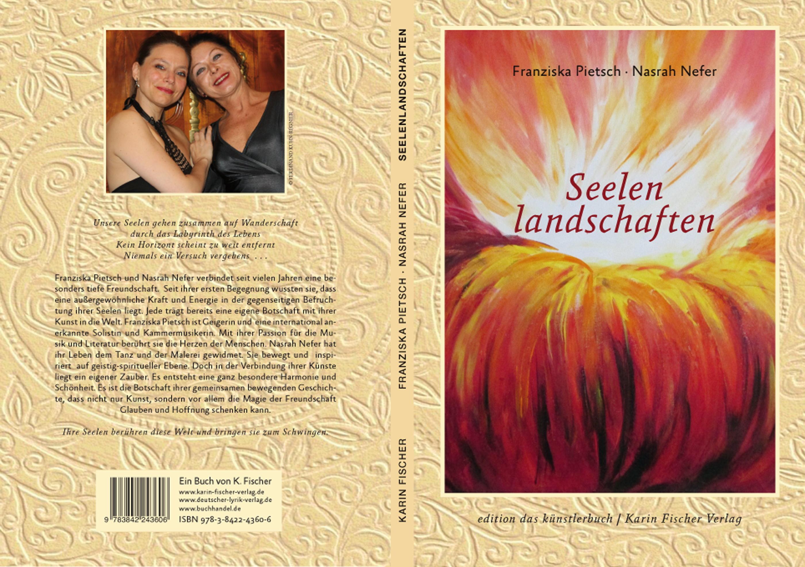 Seelenlandschaften_-_das_Künstlerbuch_kl