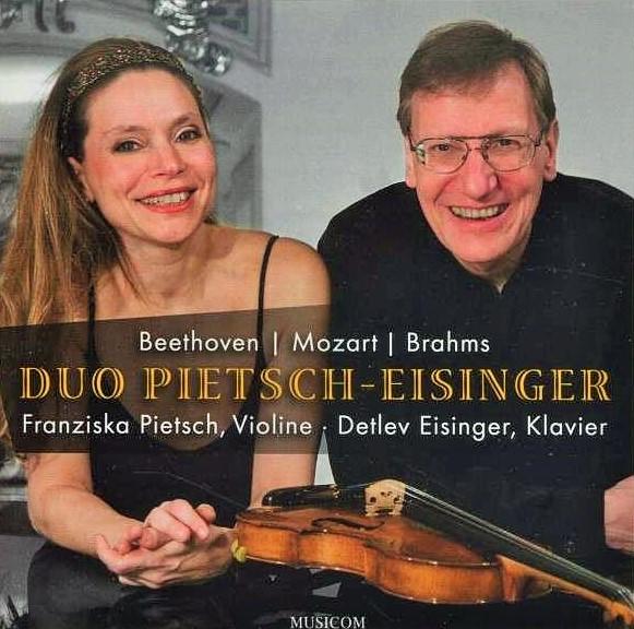 Duo Pietsch- Eisinger 2014 (2)