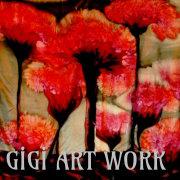 Logo art art work