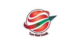 turn logo.png