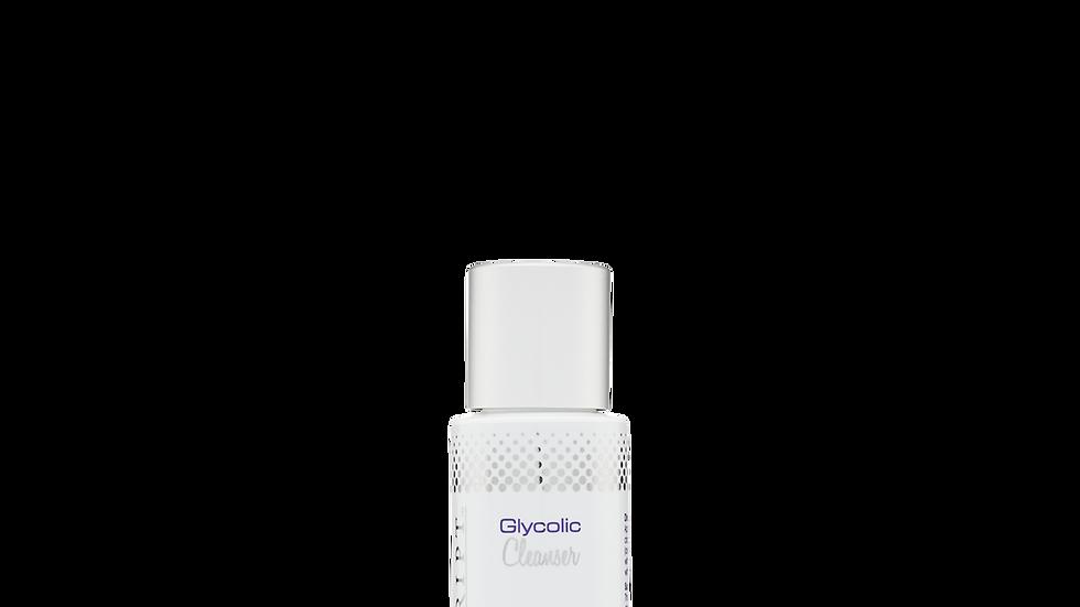 Skin Script Rx Glycolic Cleanser