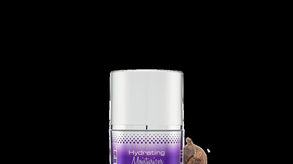 Skin Script Rx Hydrating Moisturizer
