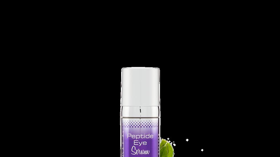 Skin Script Rx Peptide Eye Serum