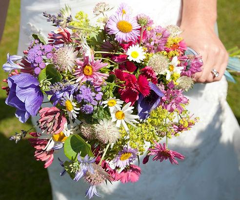Harriet Bridal Bouquet.jpg