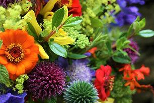 Brights bouquet.jpg