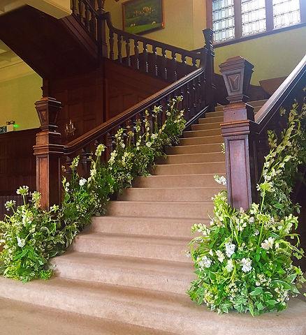 Buckland Stairs.jpg