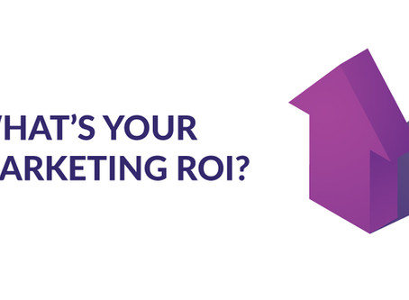 Marketing ROI Formula Explained