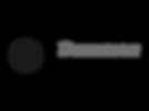 Madtrix-Agencies-Dievision