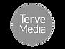 Madtrix-Customer-Terve-Media_edited.png