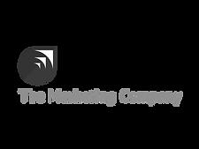 Madtrix-Agencies-TMC