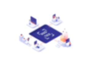 Madtrix-Madtrix-for-agencies-automated-r