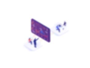 Madtrix-Madtrix-for-agencies-Optimize-&-