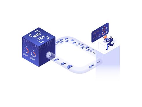 Madtrix-Solution-Make-investments.png