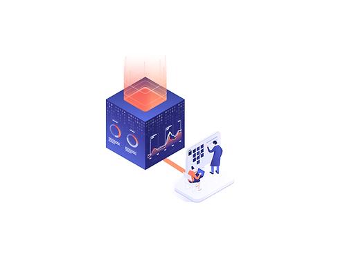 Madtrix-Solution-Centralize-and-manage-d