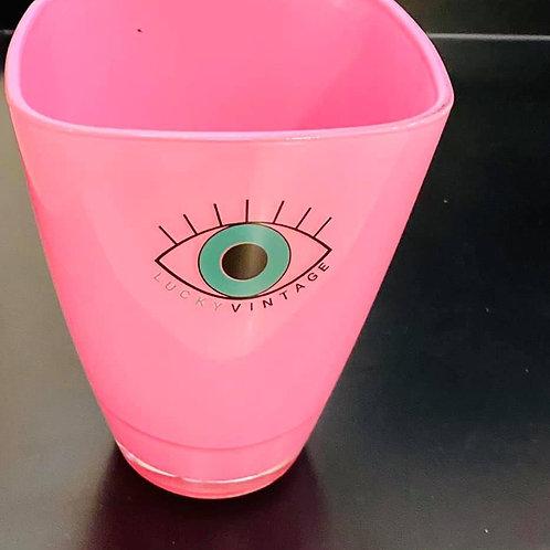 vaas Pink
