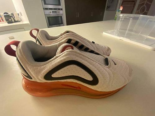 Sneakers Nike maat 38