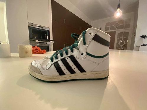 Sneakers Adidas maat 37
