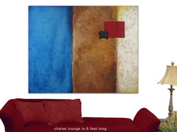 blue-brown-with-red-2016