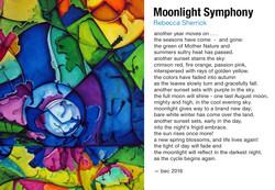 MoonlightPOEM