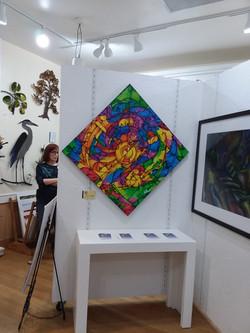 Art Gallery of Viera