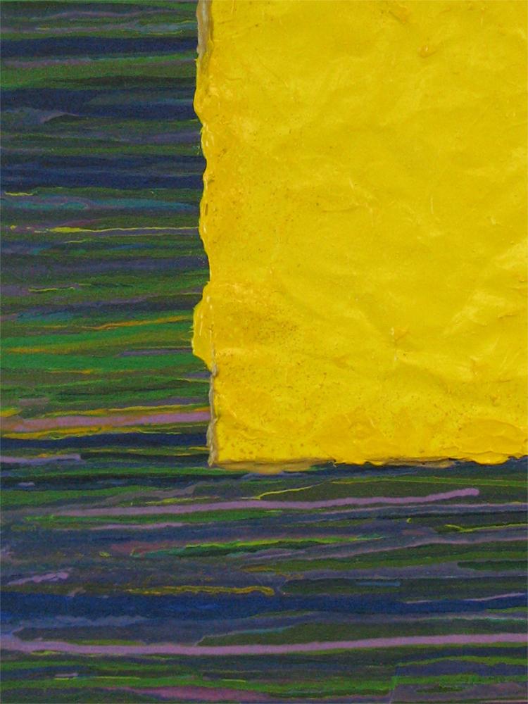 yellow-with-stripesCUA2016