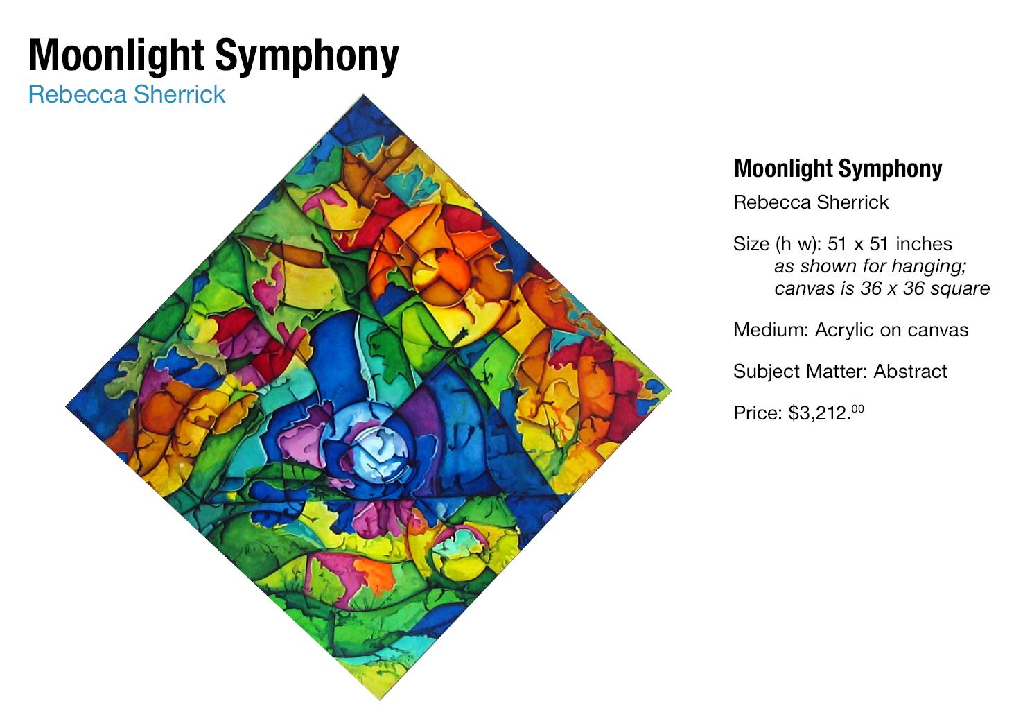 MoonlightINFOr1302018