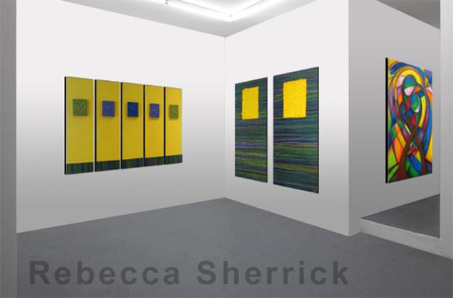 gallery-scene-1