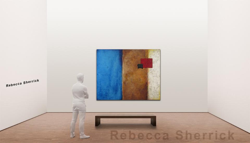 gallery-scene-2