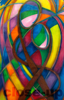 Entwined14CloseUp