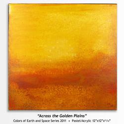 CES11_GoldenPlainsFull