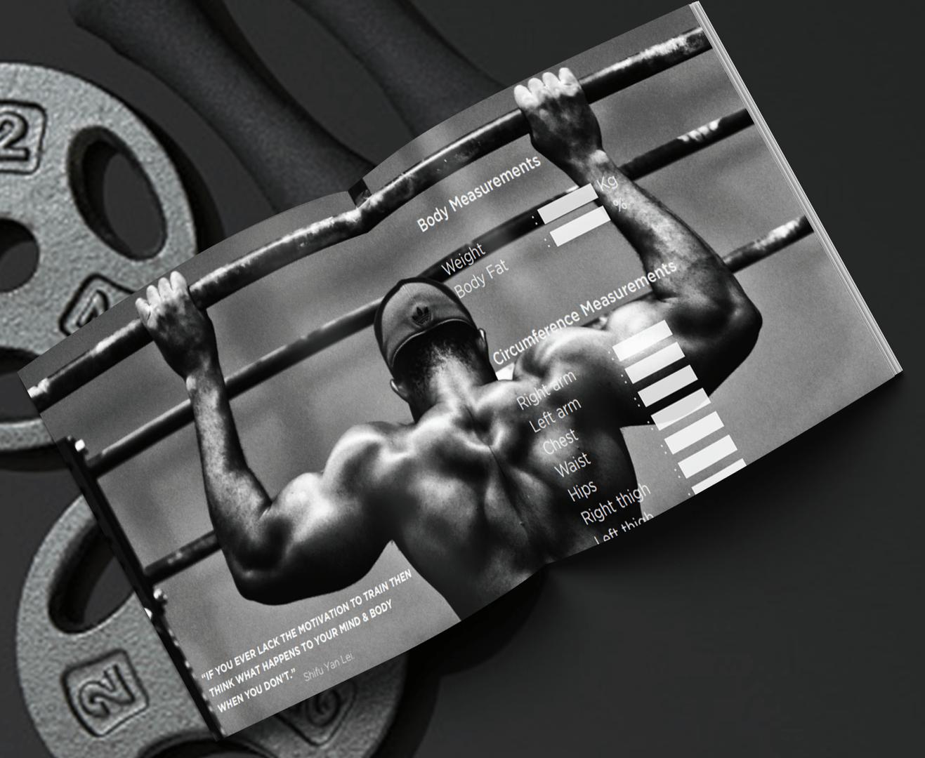 gym logo mockup6-min.png