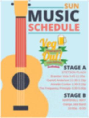 Scottsdale Sunday MUSIC-page-001.jpg