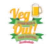 VegOut_PNG.png