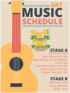 Scottsdale Saturday MUSIC -page-001.jpg