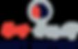 NEW HABITS Logo 2-5.png