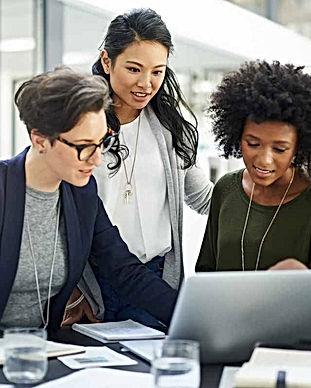 diverse-professional-women-working.jpg
