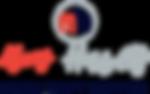 Copy of NEW HABITS Logo Make Shift Happe