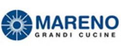 Bar_equipment_Mareno