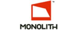 monolith_logo