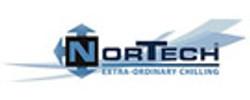 Blast_chillers_Nortech