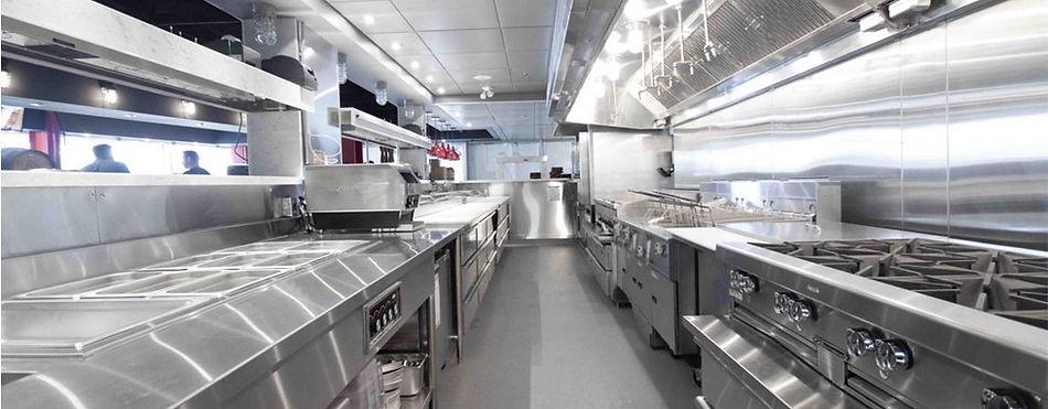 Kitchen, Kitchen Equipment's, Kitchen Spare Parts