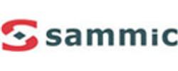 Warewashing_equipment_Sammic