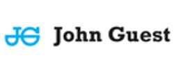 Johnguest_logo