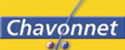 chavonnet_logo