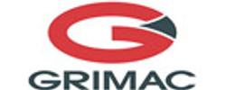 Coffee_grinder_GRIMAC