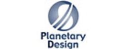 BARISTA_TOOLS_PlanetoryDesign